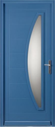 porte2-bois